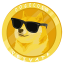 DogeCoin Private (DOGP)